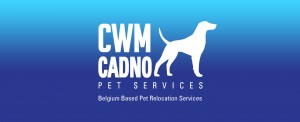 Telephone number Pet relocation