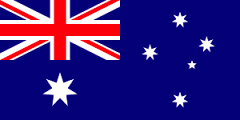 pet relocation australia